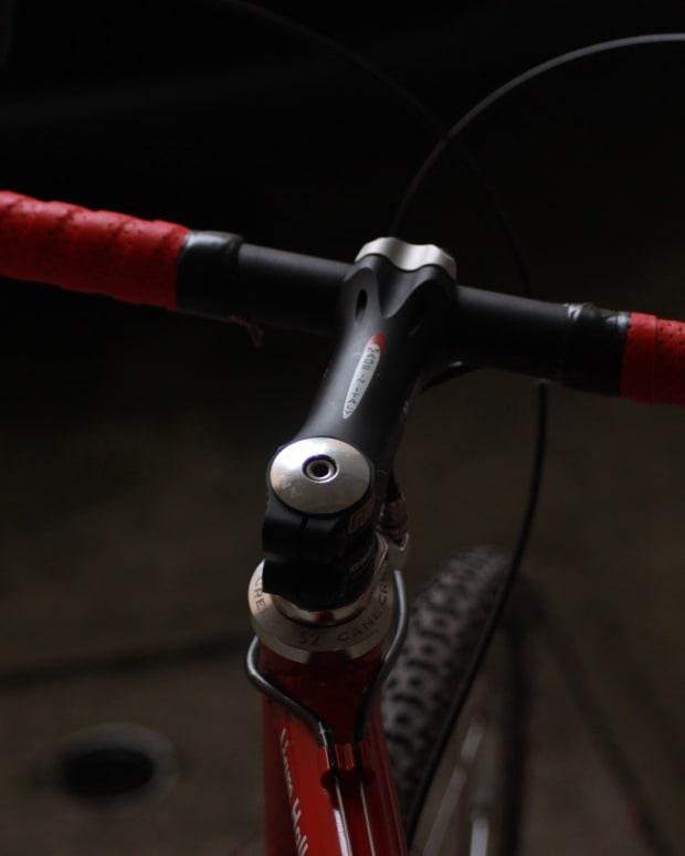 best-bar-tape-for-road-bike