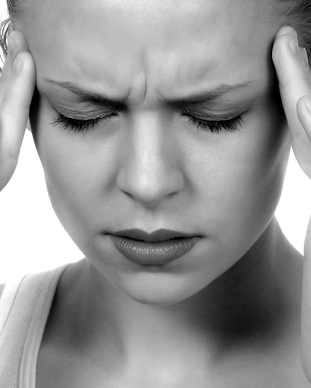 headache-migraine-home-remedies