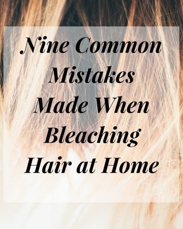 top-ten-mistakes-made-when-bleaching-hair