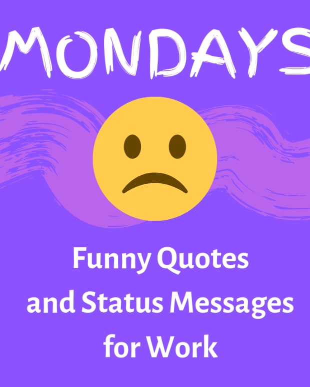 funny-monday-quotes