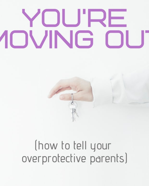 overprotective-parents-and-moving-out