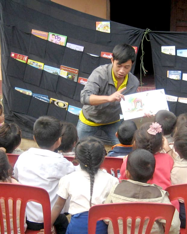 11-role-play-scenarios-that-encourage-english-students-to-build-a-complete-story