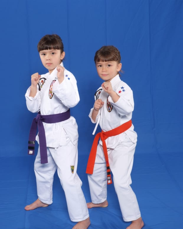 karate-games-for-kids