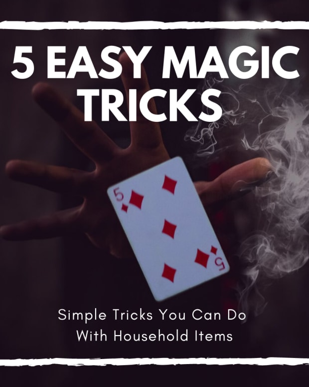 good-magic-tricks-with-household-items