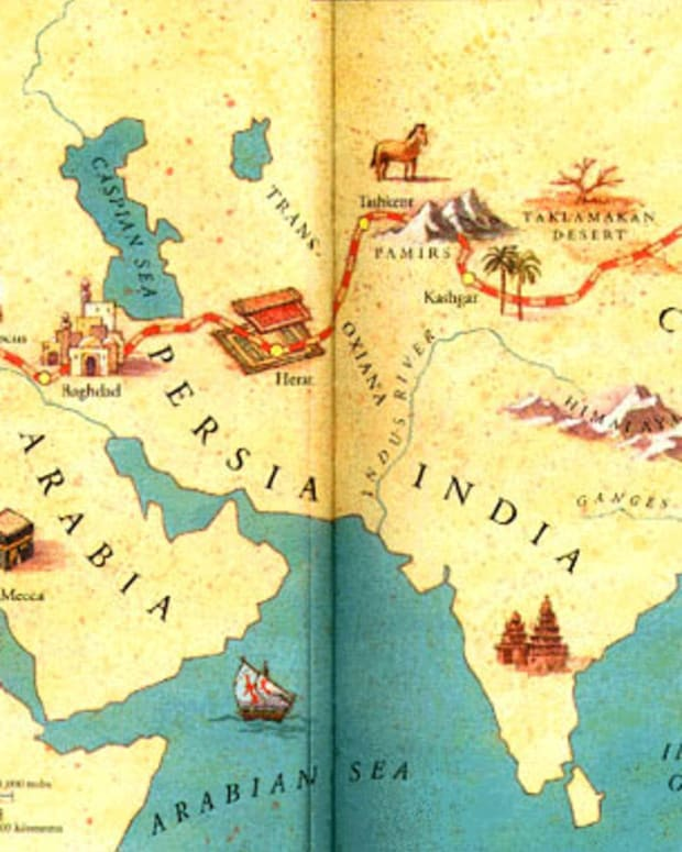 changes-and-continuities-on-the-silk-road