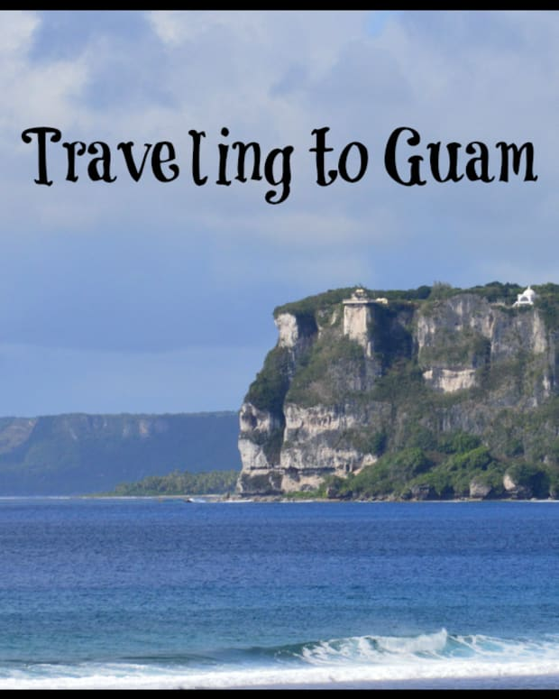 traveling-to-guam-usa-and-guam-travel-guidetips