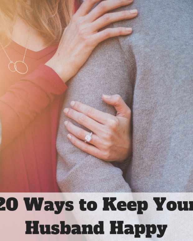 20-ways-to-keep-your-husband-happy