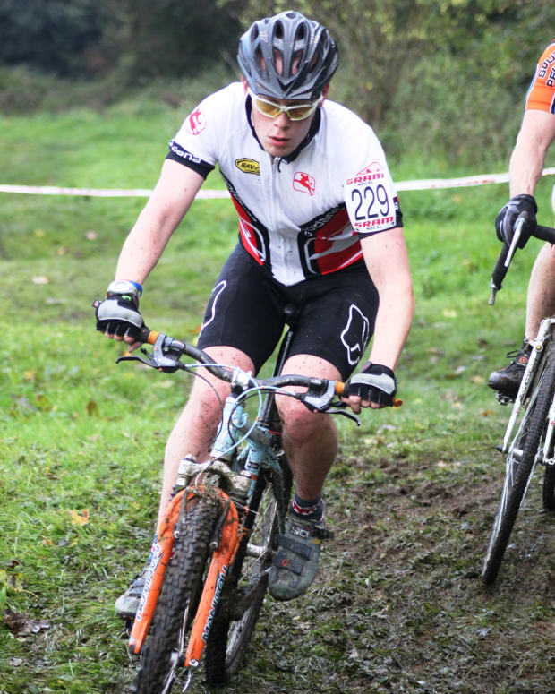 5-great-cyclocross-tires-for-a-mountain-bike