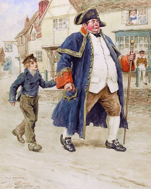 charles-dickens-and-oliver-twist-a-social-history