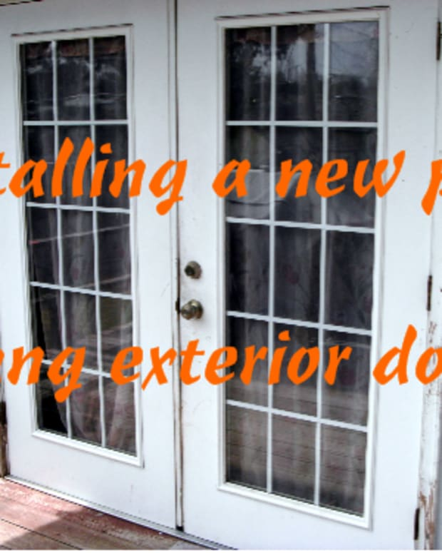 how-to-install-a-prehung-door-replacing-an-exterior-door