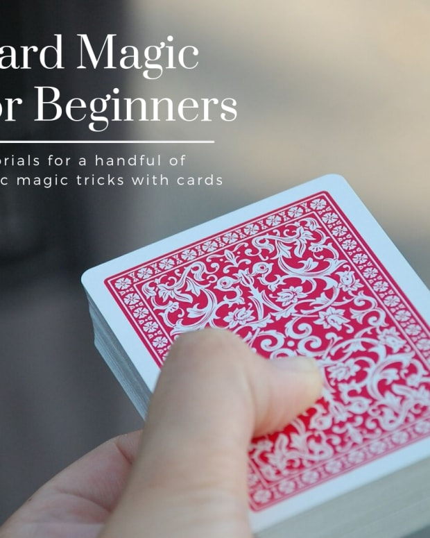 how-to-do-card-magic-tricks-for-beginners