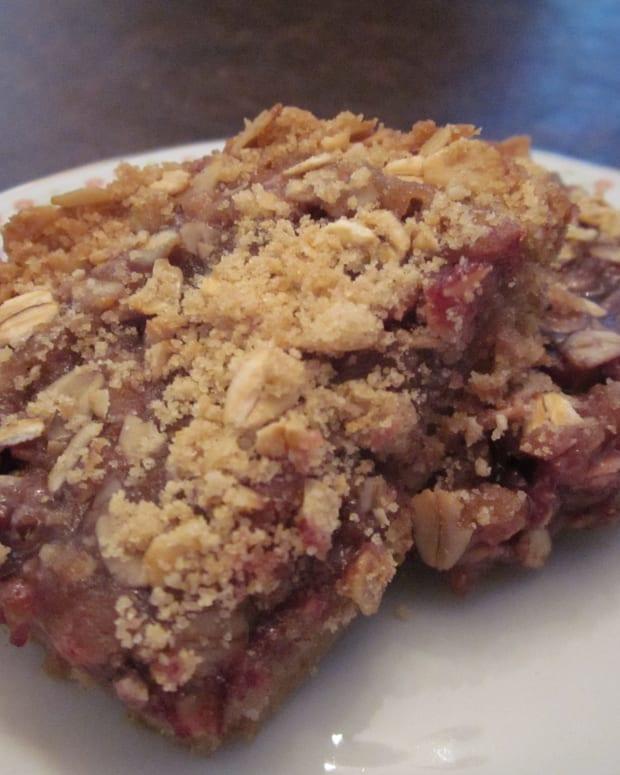 oatmeal-topped-jam-bars