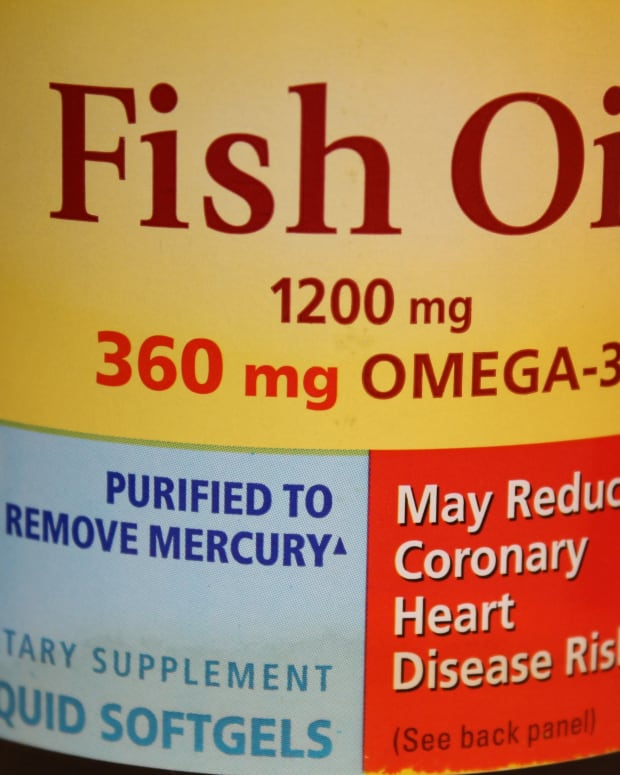 fish-oil-and-depression-choosing-the-best-omega-3-supplement