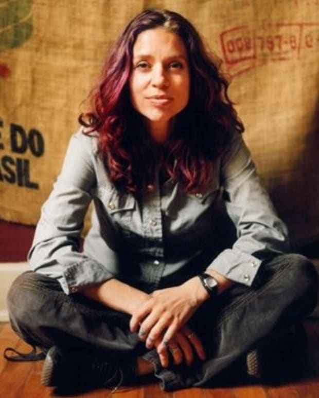 10-things-you-might-not-know-about-singer-songwriter-ani-difranco