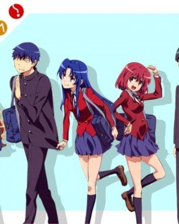 anime-like-toradora