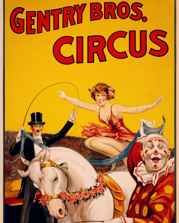 best-freak-show-and-circus-themed-music-videos