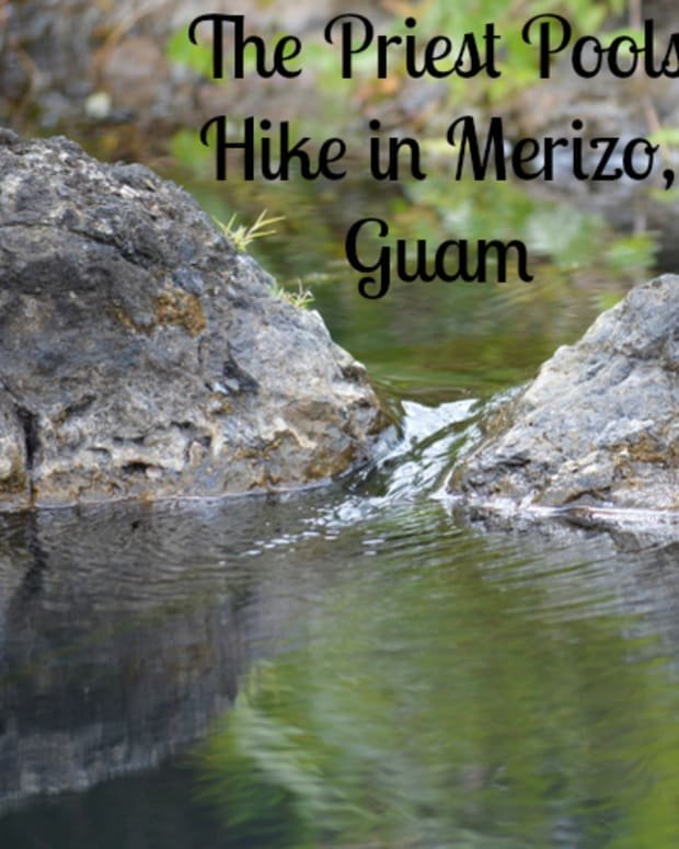 priest-pools-hike-best-hikes-in-guam-usa