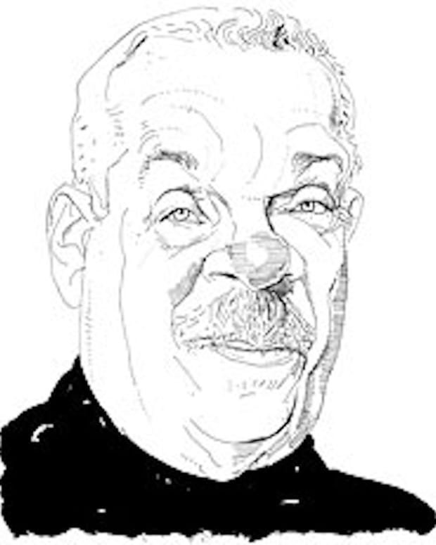 derek-walcott-nobel-laureate-and-sexual-predator