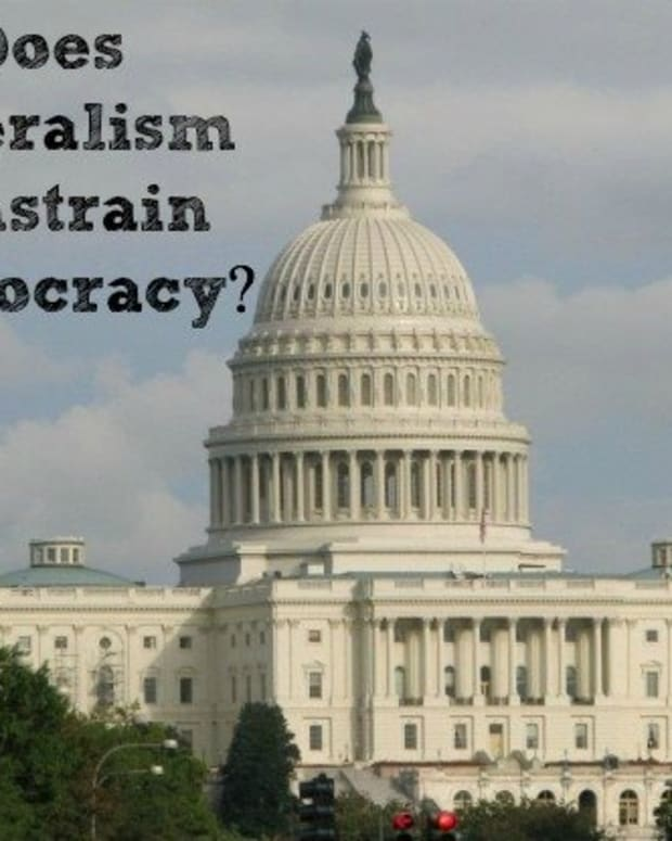 does-federalism-constrain-democracy