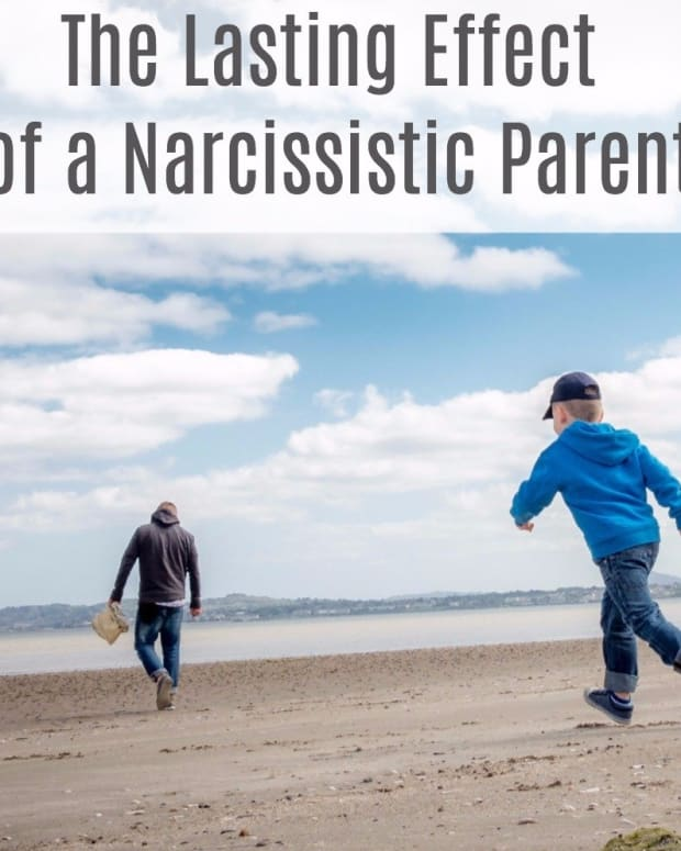 the-child-victim-of-a-narcissistic-personality-disordered-parent