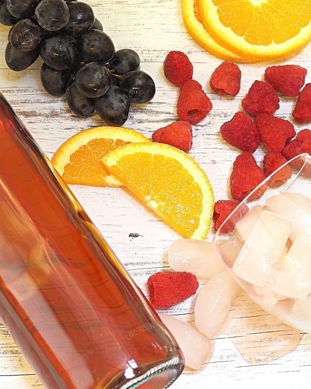 best-fruity-sweet-tasting-wines