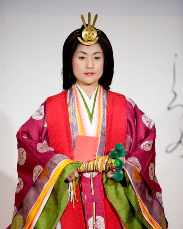 women-in-the-heian-court