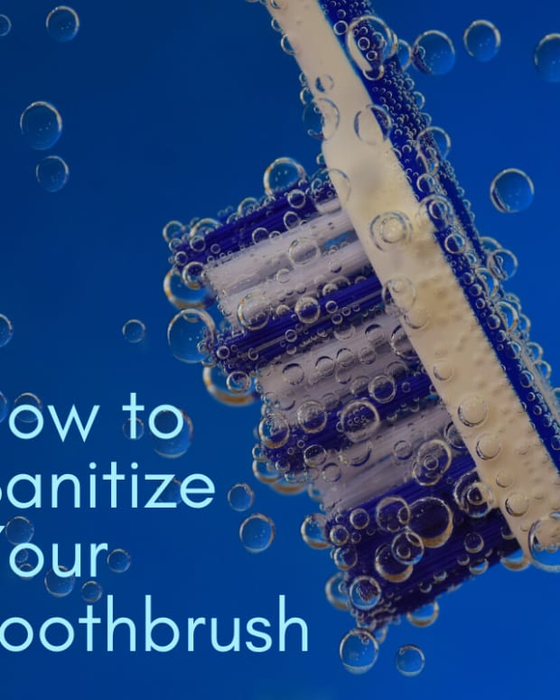 how-to-sanitize-and-disinfect-a-toothbrush