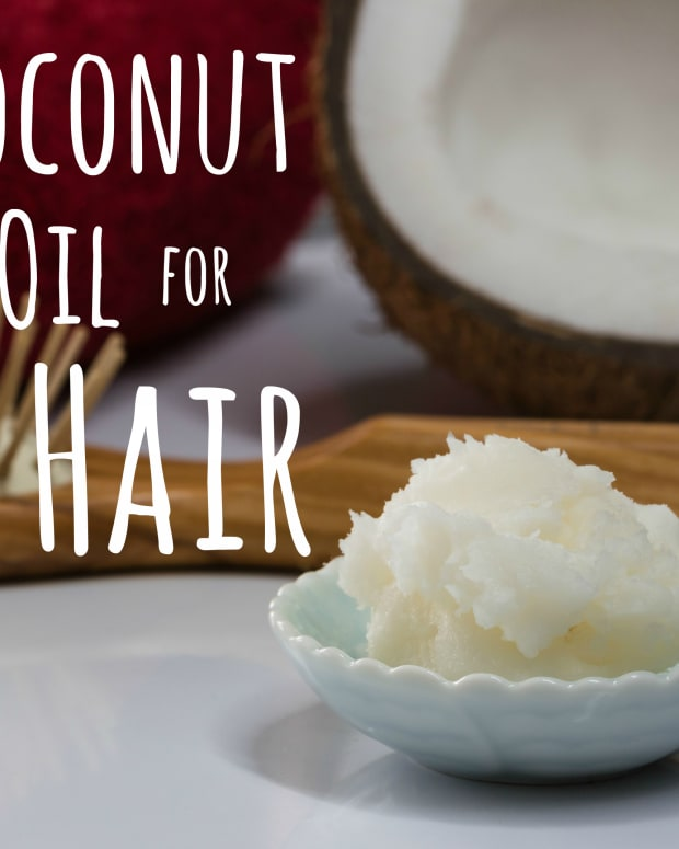 how-to-use-coconut-oil-for-hair