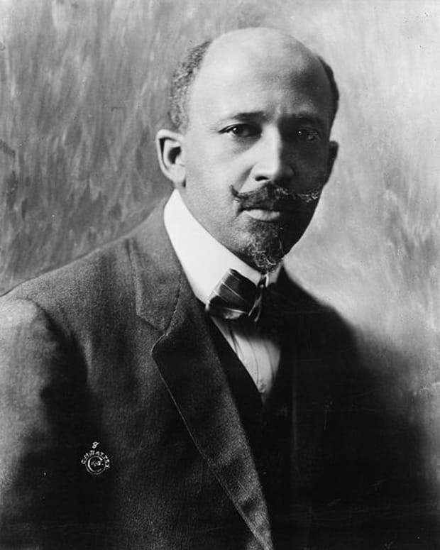 biography-web-du-bois