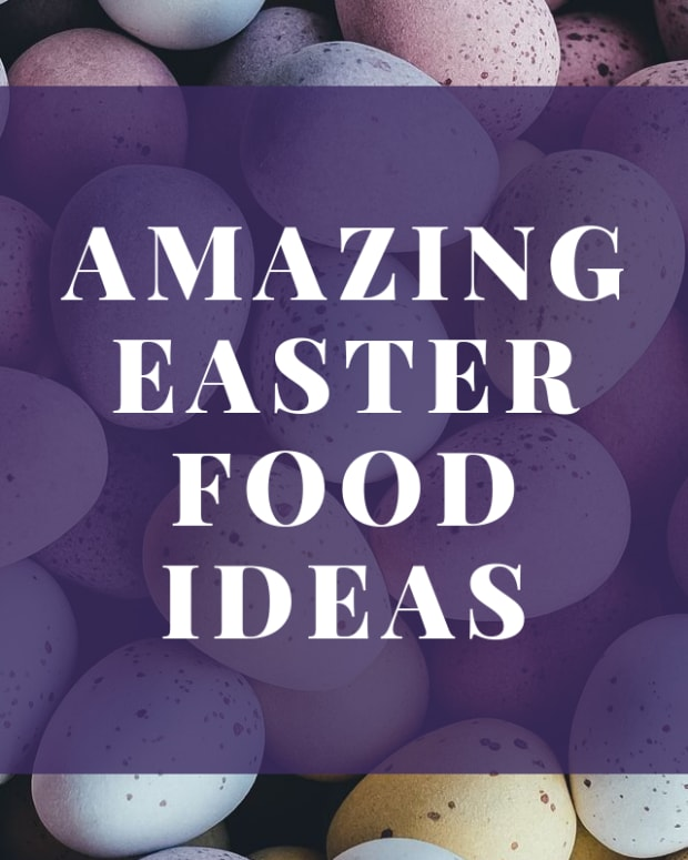 amazing-easter-food-ideas