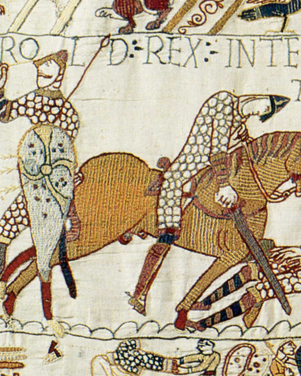 battle-of-hastings-1066