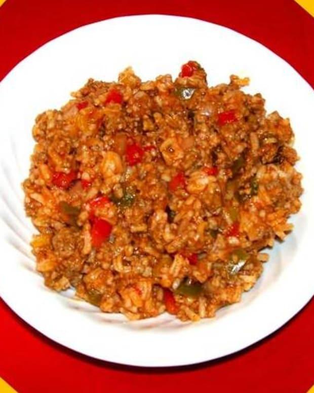 mock-stuffed-peppers-recipe