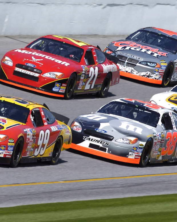 is-nascar-a-sport