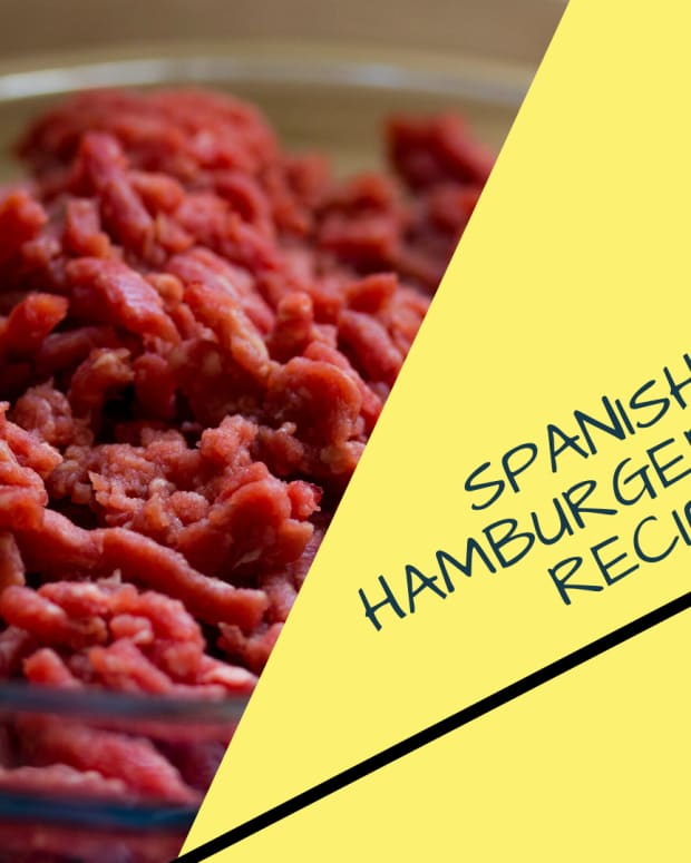 80-year-old-heirloom-spanish-hamburger-recipe-easy-crumbled-hamburger-sloppy-joes-in-under-30-minutes