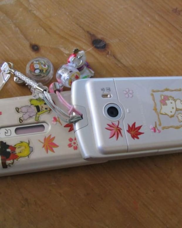 cell-phone-charms