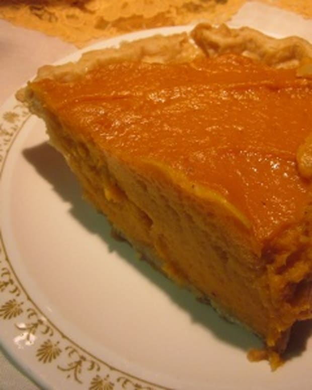 old-fashioned-sweet-potato-pie