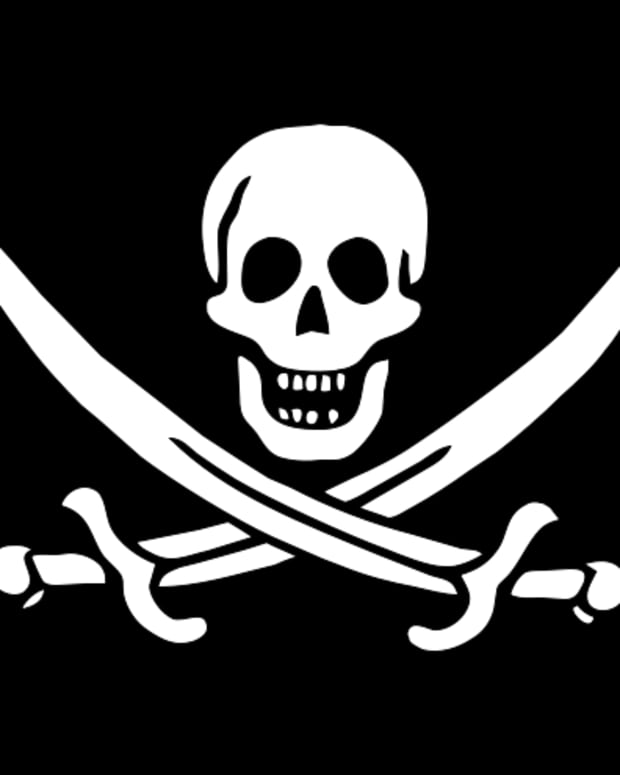 pirate-themed-party-the-playlist