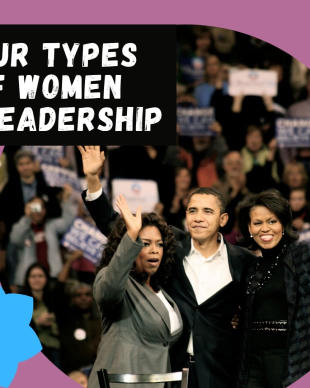 women-in-leadership-the-four-types-of-leaders