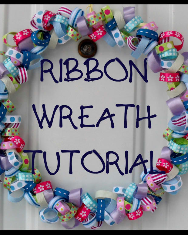 ribbon-wreath-tutorial