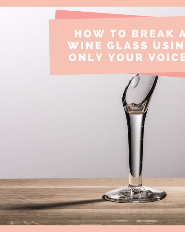 how-to-use-your-voice-to-break-a-glass