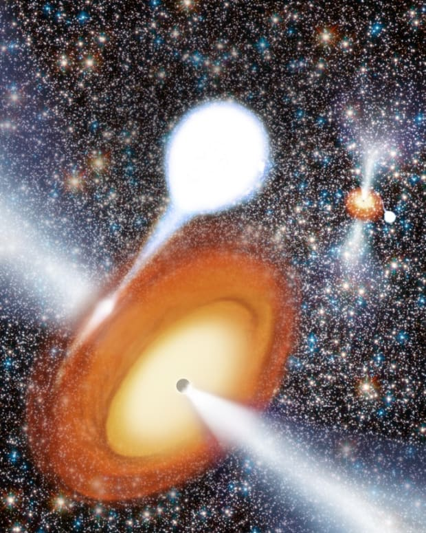 what-are-the-different-types-of-black-holes
