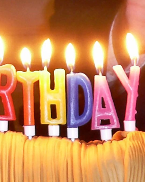 birthday-wishes-for-a-colleague-messages-greeting-and-quotes-for-a-coworkers-birthday