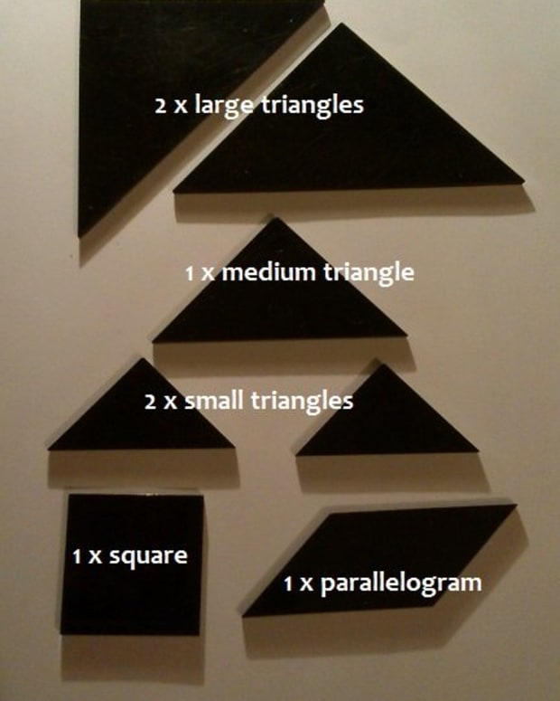 chinese-tangram-game