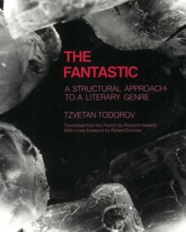 an-overview-of-tzvetan-todorovs-theory-of-the-fantastic
