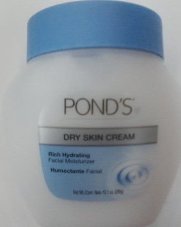 best-face-cream-moisturizer-for-women-and-men