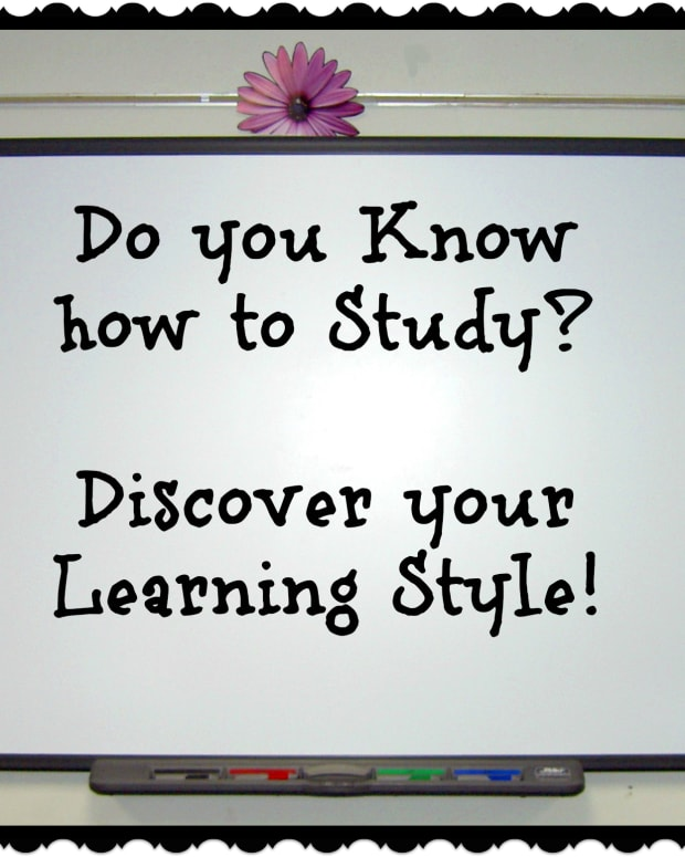 learning-styles-and-multiple-intelligences-do-you-know-how-to-study