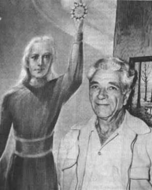 bio-of-george-adamski
