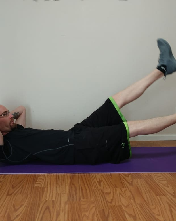 how-to-exercise-transverse-abdominal-muscles
