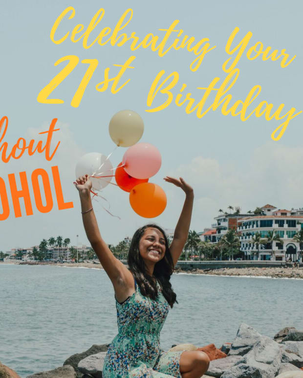 21-ways-to-celebrate-your-21st-birthday