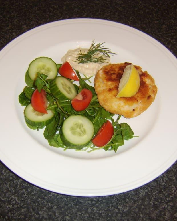 salmon-cakes-recipe